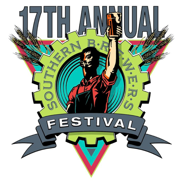 17th Annual Southern Brewer's Festival