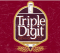 Triple Digit logo