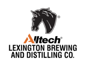 Alltech Lexington Brewing