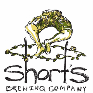 Short's Brewing Logo