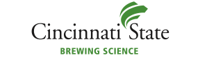 Cincinnati State Brewing Science